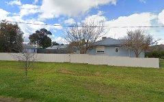 197 Neill Street, Murrumburrah NSW