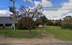 2 Lyons, Murrumburrah NSW