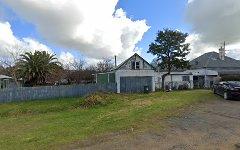 98 Clarke Street, Murrumburrah NSW