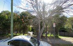 19 Browley Street, Moss Vale NSW