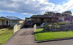 12 Toshack Street, Warilla NSW