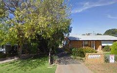1/36 Wandoo Street, Leeton NSW
