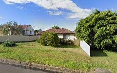 15 Martin Street, Warilla NSW