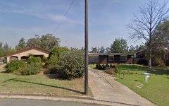28 Drummond Street, Leeton NSW