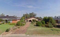 26 Drummond Street, Leeton NSW