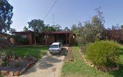 13 Wirilda Street, Leeton NSW