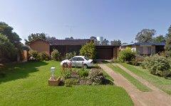 9 Wirilda Street, Leeton NSW
