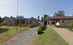 7 Wirilda Street, Leeton NSW
