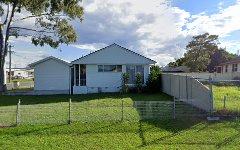 18 Johnston Street, Warilla NSW