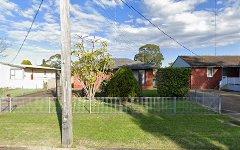 17 Johnston Street, Warilla NSW