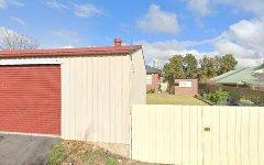 169 Albury Street, Harden NSW