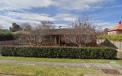 8 Throsby Street, Moss Vale NSW
