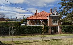 10A Throsby Street, Moss Vale NSW