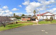 50 Derby Street, Harden NSW
