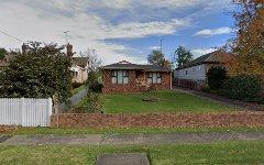 21 Arthur Street, Moss Vale NSW