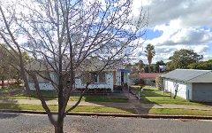 54 Derby Street, Harden NSW