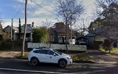 599 Argyle Street, Moss Vale NSW