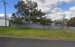 130 Albury Street, Harden NSW