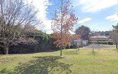 12 Hampton Court, Moss Vale NSW