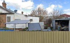 65 Lucan Street, Harden NSW