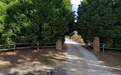 8 Hampton Court, Moss Vale NSW