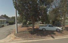 49 Acacia Avenue, Leeton NSW