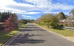 1 Woodside Drive, Moss Vale NSW