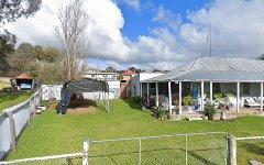 28 Whitton Lane, Harden NSW