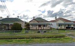 53 Albury Street, Harden NSW