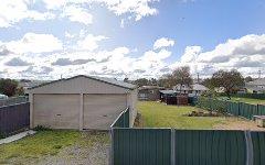 46 Swift Street, Harden NSW