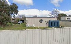 45 Scott Street, Harden NSW