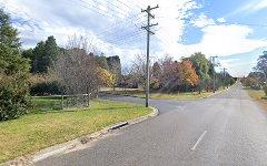 33 Farnborough Drive, Moss Vale NSW