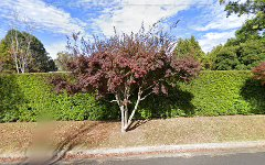 4 Watkins Drive, Moss Vale NSW