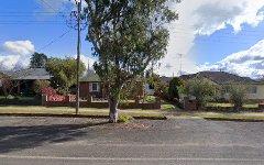 37 East Street, Harden NSW