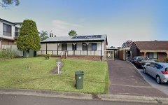 36 Tarra Crescent, Oak Flats NSW