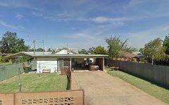 2/89 Acacia Avenue, Leeton NSW