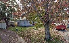 16 Karina Place, Oak Flats NSW