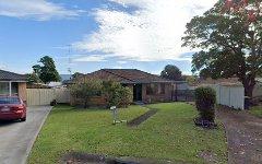7 Karina Place, Oak Flats NSW