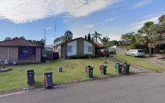 12 Karina Place, Oak Flats NSW