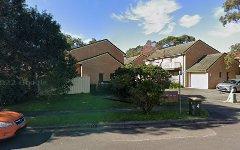 4/34 Bateman Avenue, Albion Park Rail NSW