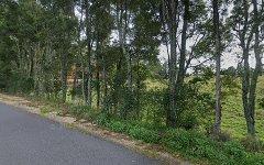 2151 Kangaloon Road, East Kangaloon NSW
