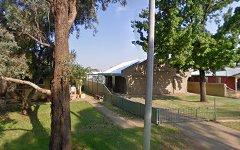 10 Melaleuca Avenue, Leeton NSW