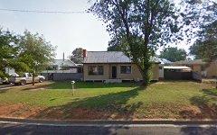 3 Cudgerie Avenue, Leeton NSW