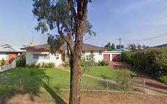 14 Melaleuca Avenue, Leeton NSW