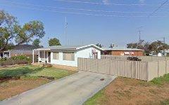 16B Melaleuca Avenue, Leeton NSW