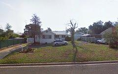 5 Cudgerie Avenue, Leeton NSW