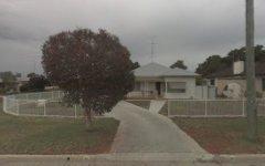 2 B Brigalow Street, Leeton NSW