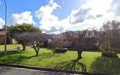8 Acacia Avenue, Harden NSW