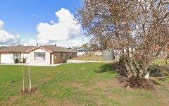 7 Acacia Avenue, Harden NSW