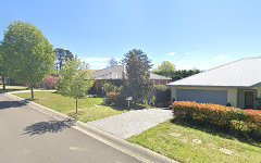 8 Lansdown Place, Moss Vale NSW